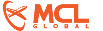 MCL Global